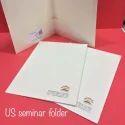 Conference / Seminar Folder