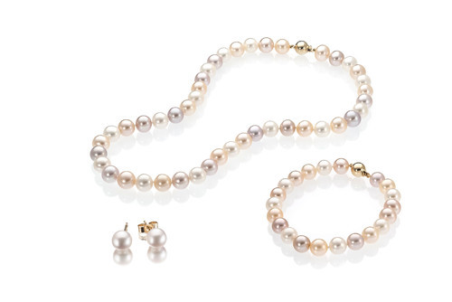 pearls-jewellery