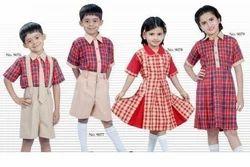 RFI Winter School Uniforms, For Schoole