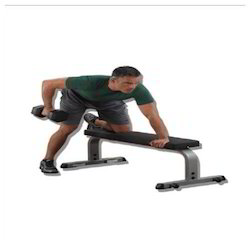 Fitness Benches Suppliers Manufacturers Amp Traders In India
