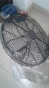 Table Ceiling Fan