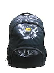 Light Weight College Bag
