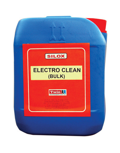 Electro Cleaner