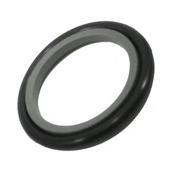 Hiflon Step Seal, Size: Rod Dia 15 X 3.2 To 600x8.1