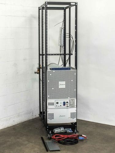 5kw Hydrogen Fuel Cells, Batteries & Charge Storage Devices