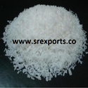Indian Fine Desiccated Coconut Powder, Organic