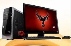 Desktop Services