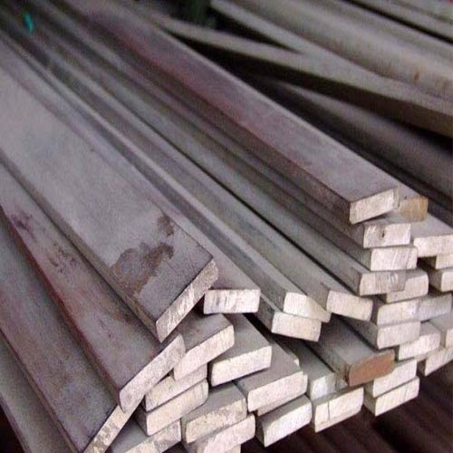 Industrial Bars Mild Steel Round Bars Manufacturer From