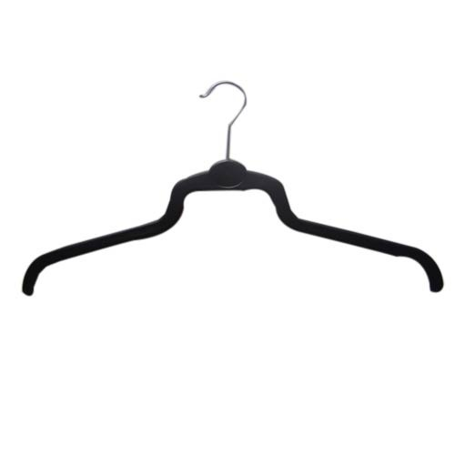 Shirt Hangers at Rs 4  packet  8a5ed3eaa7f