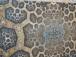 Printed Tiles