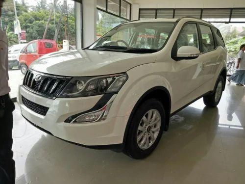Xuv 500 Cars महदर कर Eram Motors Private Limited