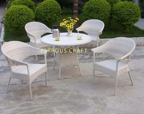 garden furniture - Garden Furniture Delhi