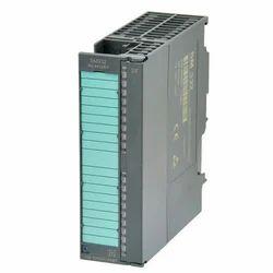 6ES7332-5HD01-0AB0 Analog Output Module