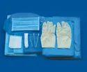 HIV Prevention Kit