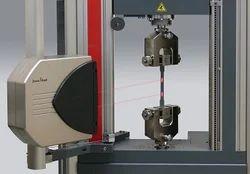 Mechanical Testing Service