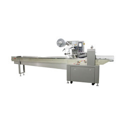Meat cutting machine suppliers in bangalore dating