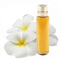 Gentle Pure Basilco2 Extract Oil Ocimum Basilicum Natural Ayurveda Herbal Fragrance Pleasant In After-Taste Aromatherapy Health & Beauty