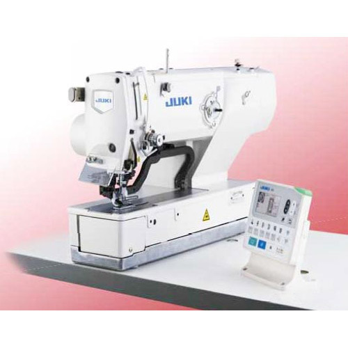 Juki Button Stitch Machine At Rs 40 Unit सिलाई मशीन New Button Sewing Machine