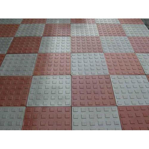 Parking Floor Tile View Specifications Amp Details Of