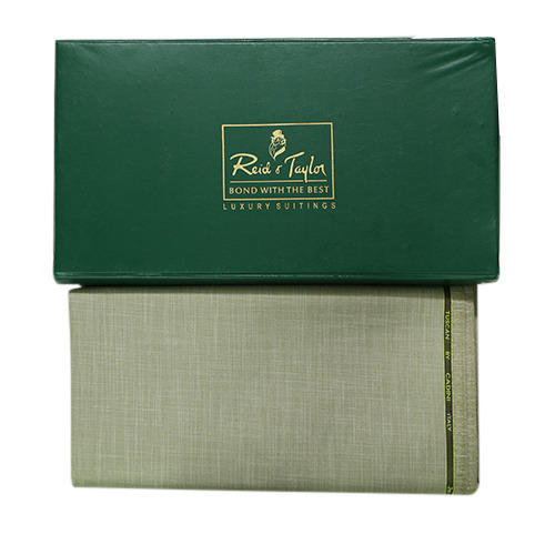 539c8e53b Suitings and Shirtings - Suiting And Shirting Gift Pack Wholesale Trader  from Delhi