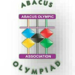 Abacus Olympic Association Membership for Abacus Class