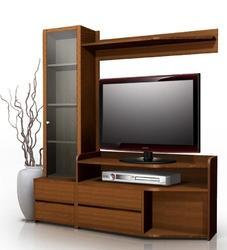 Wall Units Manufacturers, Suppliers & Wholesalers