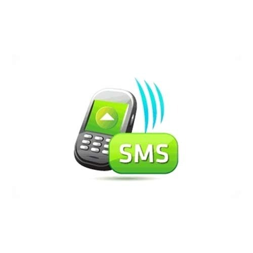 Bulk SMS Login Services in New Delhi, Hari Nagar by G Tech