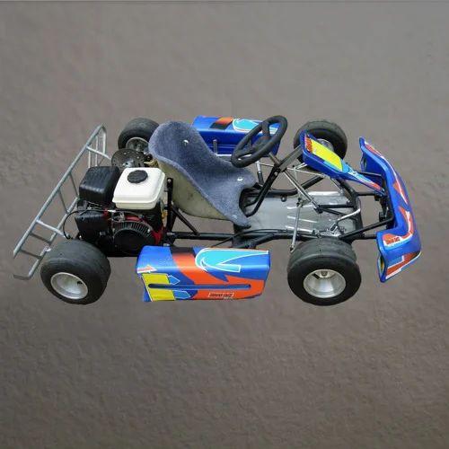 Mechanical Engineering Projects Go Kart Engineering