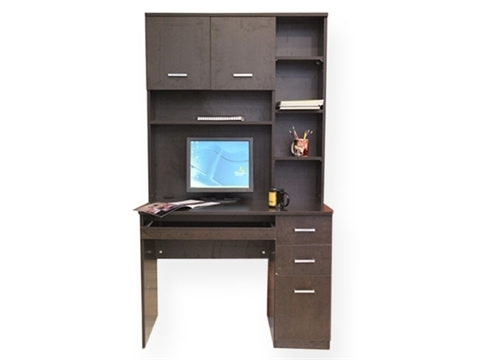 Designer Computer Table