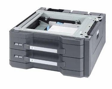KYOCERA TASKALFA 4501I MFP PC-FAX DRIVERS WINDOWS 7