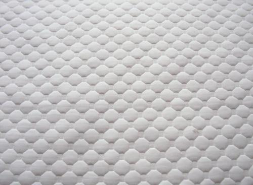 Mattress Fabric Manufacturer from Ahmedabad