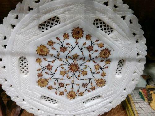 Decorative Handicrafts And Decorative Handicrafts Wholesaler