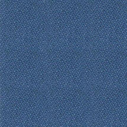 office chair fabric. Fabric For Office Chair L