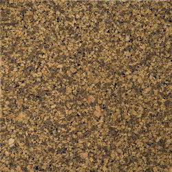 Merry Gold Granites, Thickness: 15-20 mm