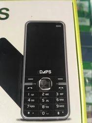 Daps Mobile Phones