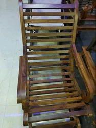Rocking Chair In Pune रॉकिंग चेयर पुणे Maharashtra