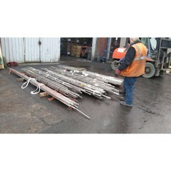 Xm-19 Round Xm-19 Flat Xm-19 Forged Bars XM-19 Square