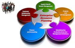 Optimum Online ERP Software