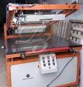 Mechanical Flat Screen Printing Machine