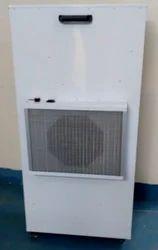 Portable Fan Filter Unit