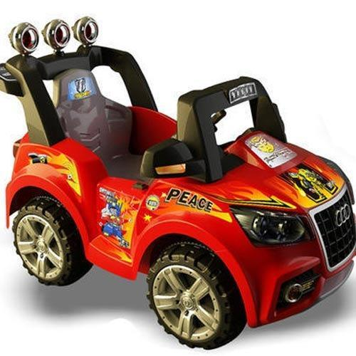 kids battery operated cars one seater kids battery operated car manufacturer from delhi