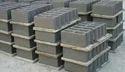 Construction Ash Brick