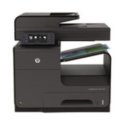 HP LASERJET M1200 DRIVER DOWNLOAD (2019)