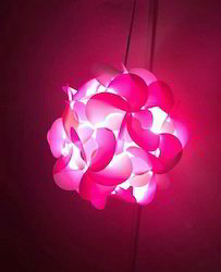 Designer lamp shade in chennai tamil nadu decorative lamp shades 3d fancy lamp shades aloadofball Images