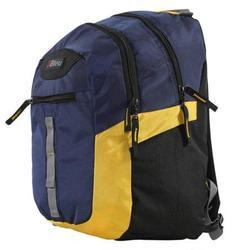 Bleu One Designer Sleek Fashion Backpack