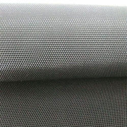 Signature Welding Cloth