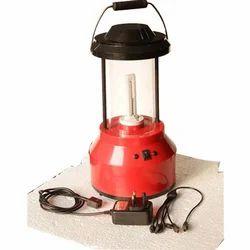 LED Emergency Lantern, Size: 55*110mm