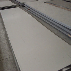 316L Stainless Steel Sheets I IS 6911 GRADE 316 SS Plates