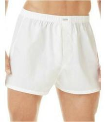 Disposable Boxer Short