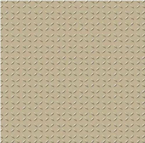 Specific Ceramics Ltd Manufacturer Of Parking Tiles